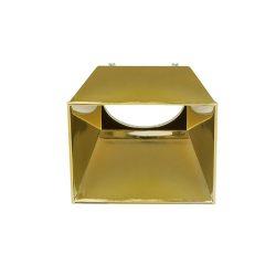 Nova Luce Crate betét NL-9164