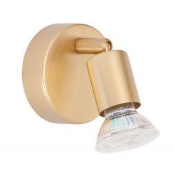 Nova Luce Lup falikar NL-960001