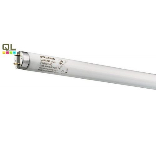 18W EE N ME 4000K 0001476, ø26mm T8 fénycső (G13), 590mm