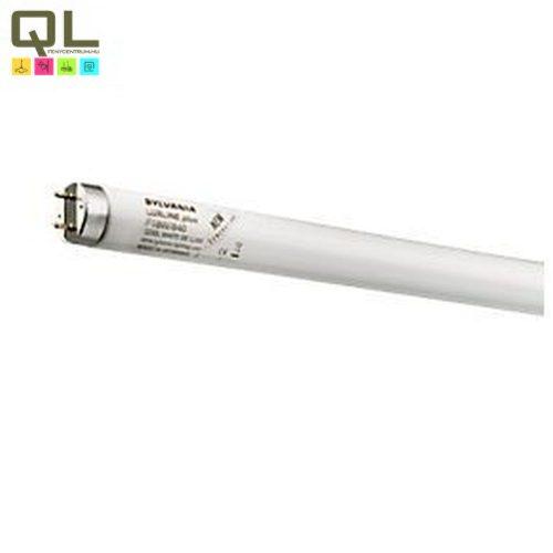 18W EE N ME 3000K 0001484, ø26mm T8 fénycső (G13), 590mm