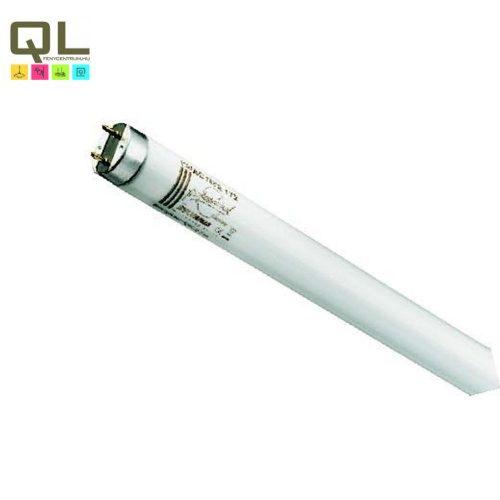36W Activia T8 0002219, ø26mm T8 fénycső (G13), 1199mm !!! kifutott termék, már nem rendelhető !!!