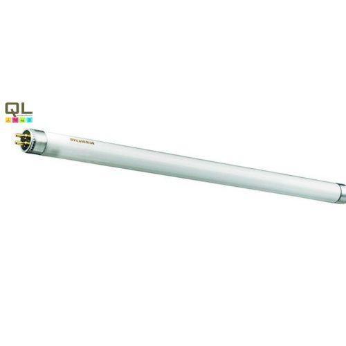 39W FHO 4000K T5 0002776, ø16mm T5 fénycső (G5), 849mm