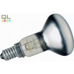 Sylvania spot lámpa 40W reflektorbúrás 0015537