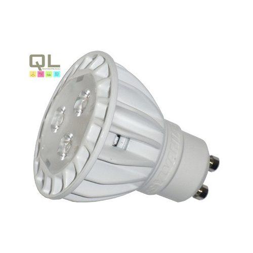 Sylvania LED Fényforrás RefLED 0026376 !!! kifutott termék, már nem rendelhető !!!