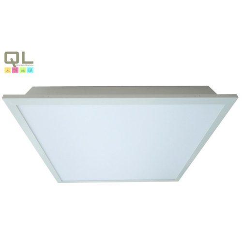 Sylvania LED Panel 45W 0047570 !!! kifutott termék, már nem rendelhető !!!