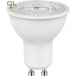 Syltech LED Fényforrás 4,2W GU10 320LM 830 110° SL