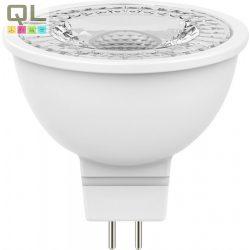 Syltech LED Fényforrás 4,5W MR16 345LM 840 36° SL 12V