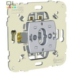 EFAPEL 21021 Kétpólusú kapcsoló