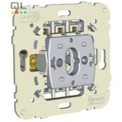 EFAPEL 21051 Keresztváltó kapcsoló