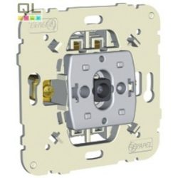 EFAPEL 21072 Váltókapcsoló jelzőfénnyel