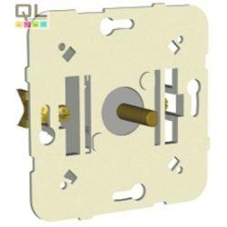 EFAPEL 21302 Forgócsapos kapcsoló, 16A