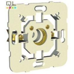 Irányfény mechanizmus 21360