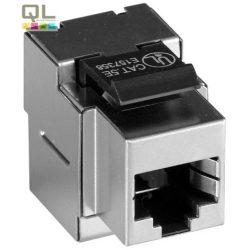 EFAPEL 21985 RJ45 CAT5 FTP csatlakozó
