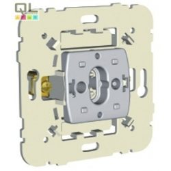 EFAPEL 21075 Váltókapcsoló, 20A
