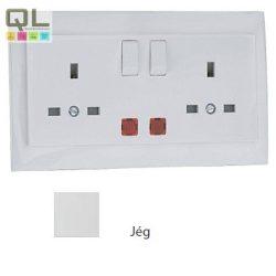 Dugalj 90343 CGE Jég