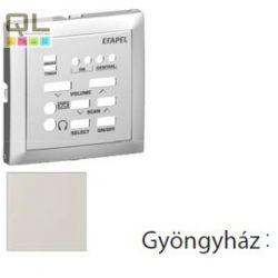 Fedlap 90707 TPE