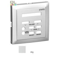 Fedlap 90715 TGE
