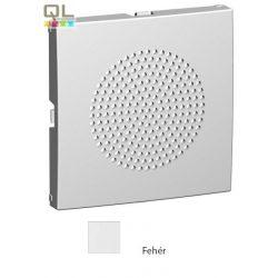 Fedlap 90710 TBR