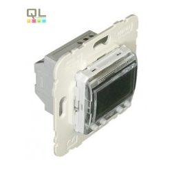 EFAPEL 21041 Digitális kapcsolóóra