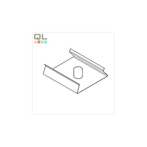 LED profil GR/CO/SUR/TR KLIPS LPGCSTKL
