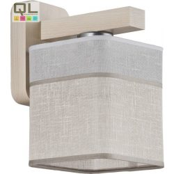 TK Lighting fali lámpa Ibis TK-100