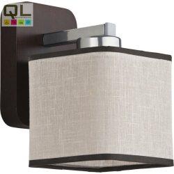 TK Lighting fali lámpa Toni TK-293