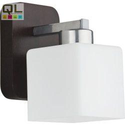 TK Lighting fali lámpa Toni TK-294