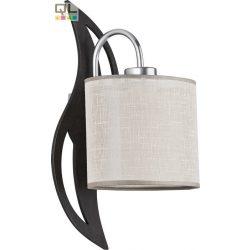 TK Lighting mennyezeti lámpa Astoria  TK-296
