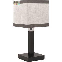 TK Lighting asztali lámpa Lea TK-438