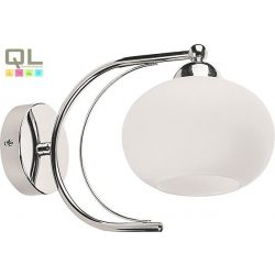 TK Lighting fali lámpa Lutz TK-463