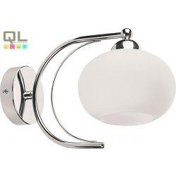 TK Lighting fali lámpa Lutz TK-463