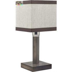 TK Lighting asztali lámpa Lea TK-567