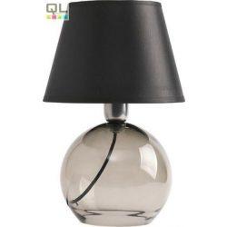 PICO asztali lámpa TK-622
