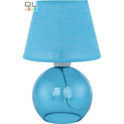 TK Lighting asztali lámpa Pico TK-623