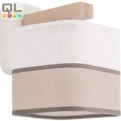TK Lighting fali lámpa Inka TK-640