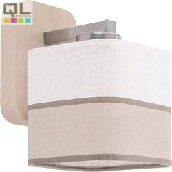 TK Lighting fali lámpa Toni TK-715