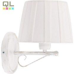 TK Lighting fali lámpa Prestige TK-720