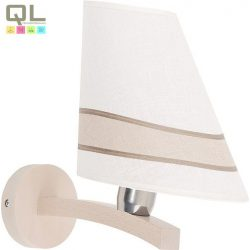 TK Lighting fali lámpa Mila TK-800