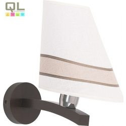 TK Lighting fali lámpa Mila TK-810