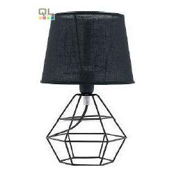 TK Lighting asztali lámpa Diamond  TK-843