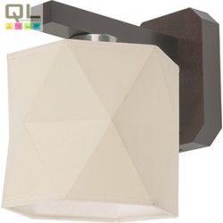 TK Lighting fali lámpa Bruno Venge TK-1000