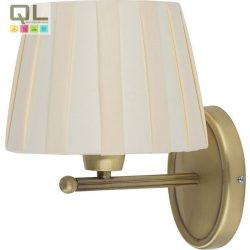 TK Lighting fali lámpa Queen TK-1100