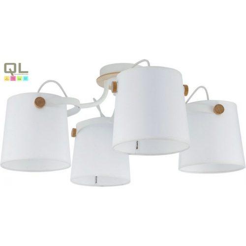 TK Lighting mennyezeti lámpa Click TK-1254