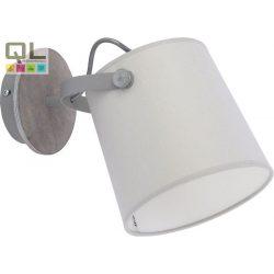TK Lighting fali lámpa Click TK-1260