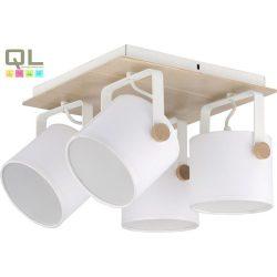 TK Lighting mennyezeti lámpa Relax TK-1384
