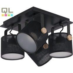 TK Lighting mennyezeti lámpa Relax TK-1394