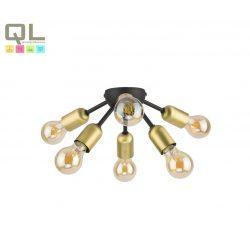 TK Lighting mennyezeti lámpa Estrella TK-1467