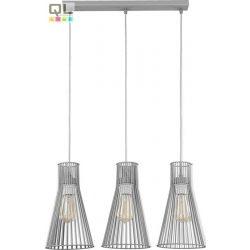 TK Lighting függeszték Vito TK-1497