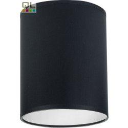 TK Lighting mennyezeti lámpa Tube TK-1508