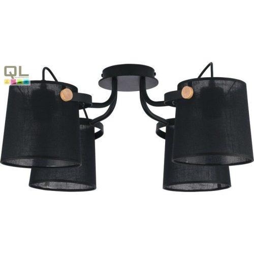TK Lighting mennyezeti lámpa Click TK-1574